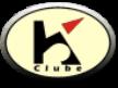 Clube Kairos