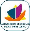 AE Pedro Eanes Lobato