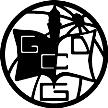 GDC Gueifaes