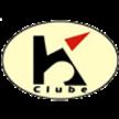 CK Ponta Delgada