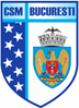 CSM București