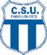 CSU Târgu Mureş
