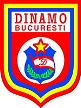 Dinamo București Volleyball Women