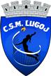 Lugoj