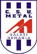 CSU Metal Galați