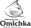 Omichka Omsk