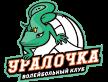 Uralochka
