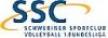 SC Schweriner