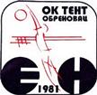 OK Tent Obrenovac
