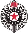 ŽOK Partizan Vizura