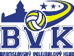 BVK Bratislava
