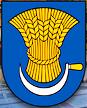 Sokol Giraltovce