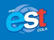 EST Cola Thailand