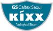 GS Caltex Seoul