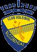 CV Alcobendas