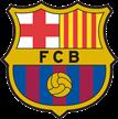 CV Barcelona