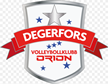 Degerfors Volley