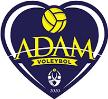 Adam Voleybol