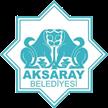 Aksaray Belediyesi Volleyball Women
