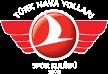 Türk Hava Yolları SK