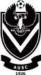 Adelaide University SC Women