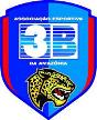 AE 3B da Amazônia