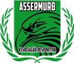 AD Assermurb