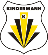 AE Kindermann