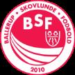 Ballerup-Skovlunde Fodbold Women