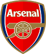 Arsenal LFC