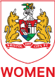 Bristol City WFC
