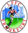 FFC Frankfurt