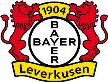Bayer 04 Leverkusen Women