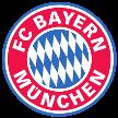 FC Bayern Munich Women