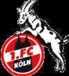 1. FC Köln Women