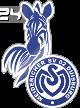 MSV Duisburg Women