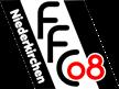 1. FFC 08 Niederkirchen