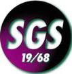 SGS Essen