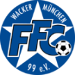Wacker München