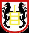 TuS Wörrstadt