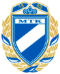 MTK Hungária