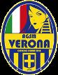 Bardolino Verona CF