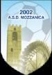 ASD Mozzanica
