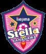 Nojima Stella Kanagawa Sagamihara
