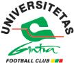 Gintra Universitetas