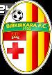 Birkirkara Women