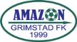 Amazon Grimstad