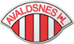 Avaldsnes IL Women