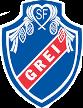 Grei-KE
