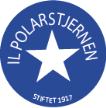 Polarstjernen